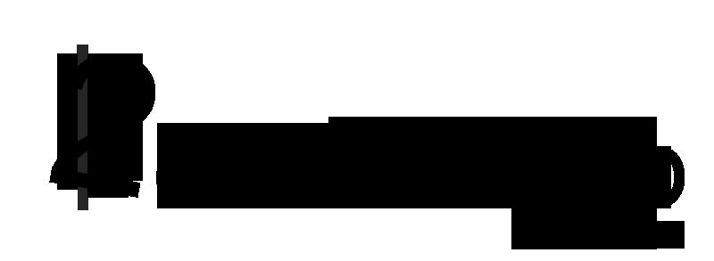 Logotipo Reiniciando Sistemas